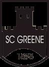 SC Greene von 1898